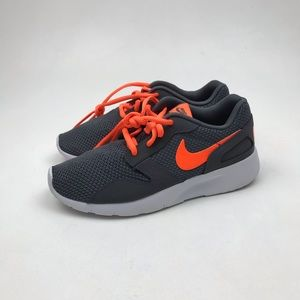 New Nike Kaishi 2.0 (GS) Size 3.5Y Shoes